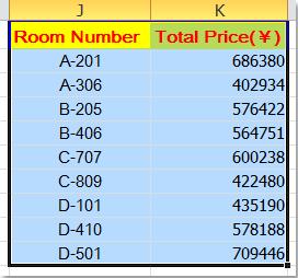 DOC-结合,chart5