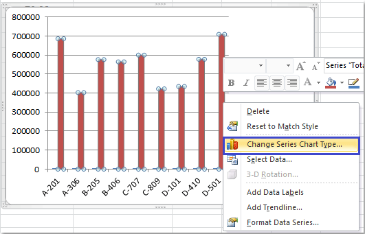 doc-combine-chart9