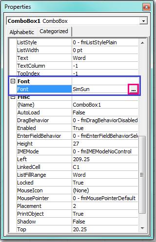 doc-create-combobox19