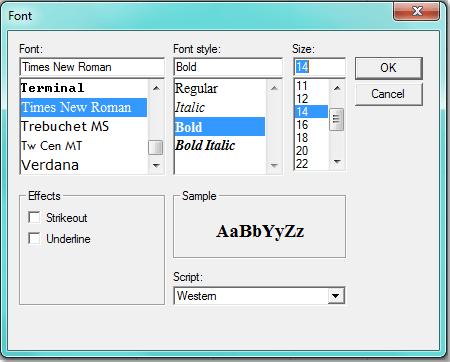 doc-create-combobox7