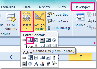 doc-create-combobox6