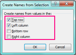 doc-create-names-from-selection-3