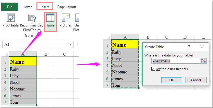 doc dynamic data validation 1