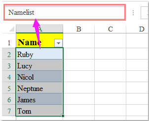 doc dynamic data validation 3