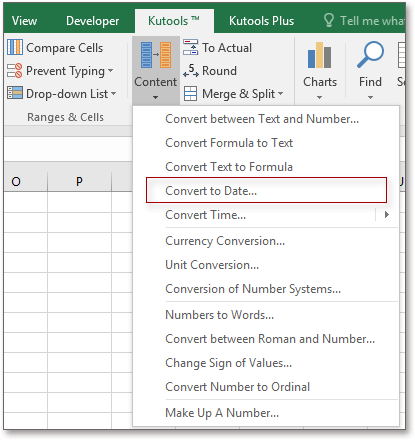 doc date stored as text 9