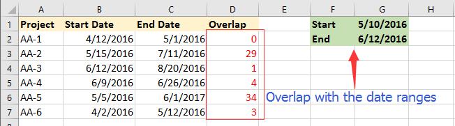 doc date overlap 1