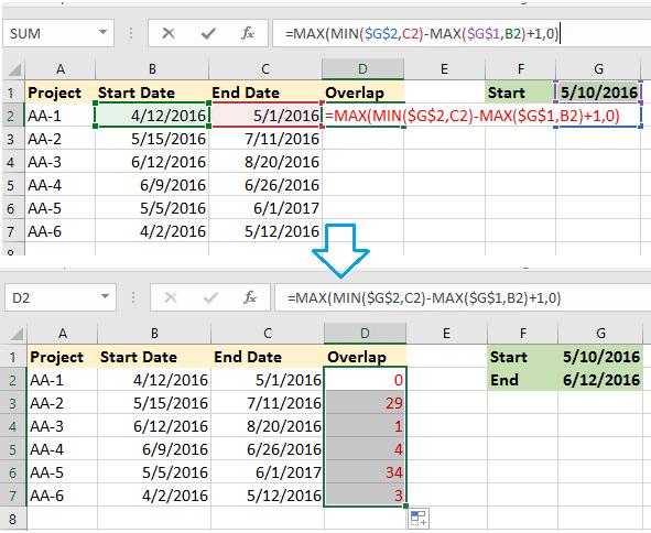 doc date overlap 2
