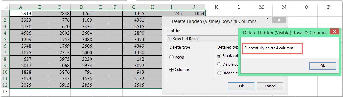 doc-delete-blank-columns7