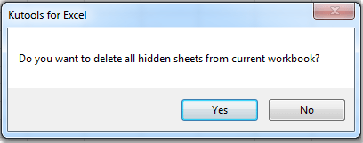 doc-delete-hidden-sheets6