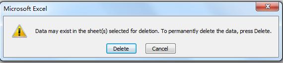 doc-delete-hidden-worksheets1