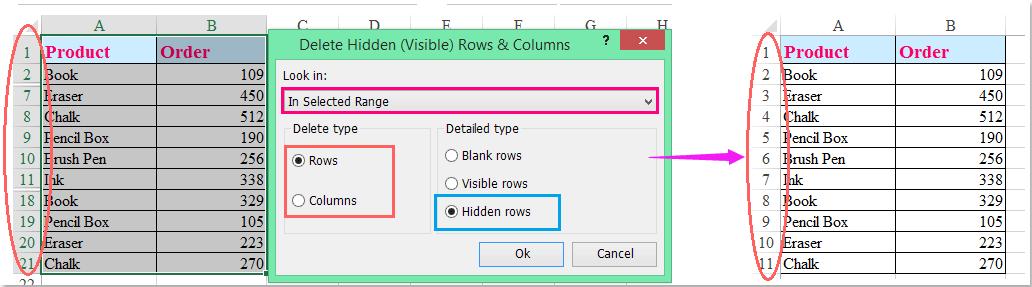 doc-delete-hidden-rows6