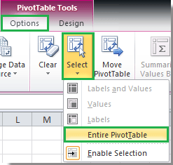 doc-delete-pivot-table-2