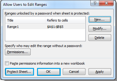 doc-different-passwords-4