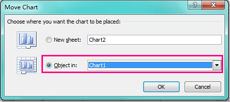 doc-move-chart-to-chartsheet-1