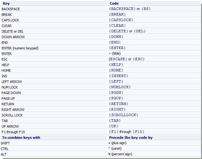 百度云 如何修改百度百科?创建、修改百科方法.docx下载
