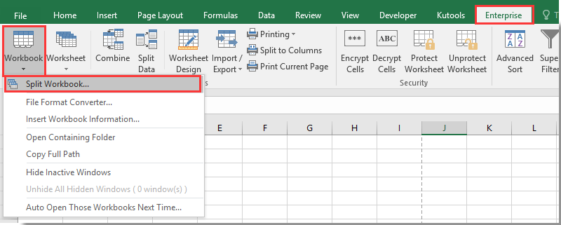 How to use Command Button to save active worksheet as PDF file in Excel?