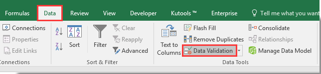 How to clear restricted values in cells in Excel?