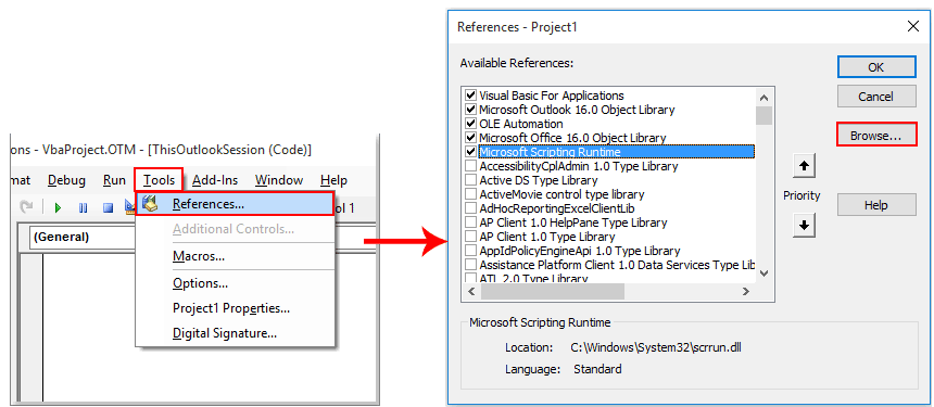 How to copy cell without new line break in Excel?