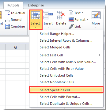 How to remove last/first character if it is a comma or