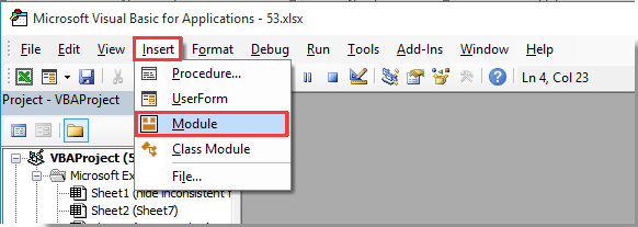 How to list all opening (currently running) applications in