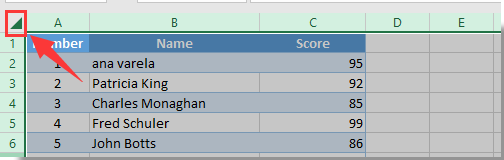 make excel cells read only vba