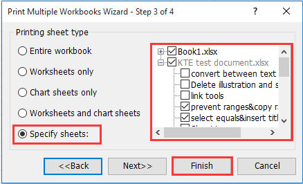 doc print certain worksheets 1