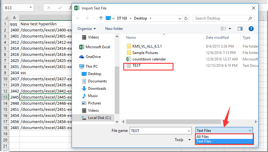 How to allow external data refresh in protected worksheet in Excel?