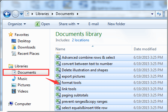 How to save, export multiple/all sheets to separate csv or