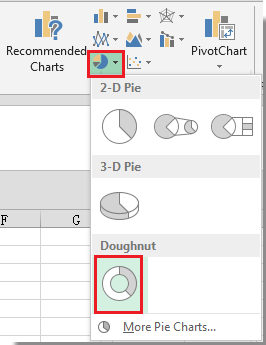 doc-doughnut-chart-2