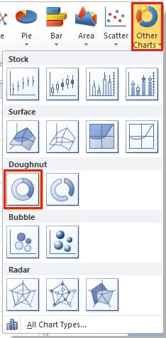 doc-doughnut-leader-line-2