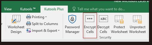 doc encrypt decrypt 5