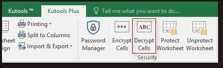 doc encrypt decrypt 8