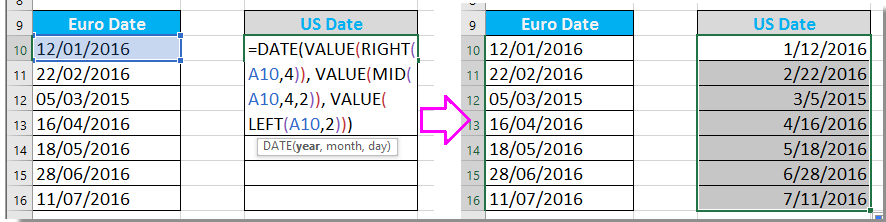 doc euro date to us 1
