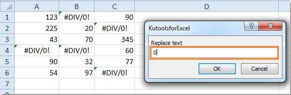 doc-excel-change-error-message-4