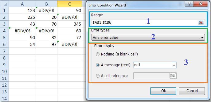 doc-excel-değişiklik-hata-mesajı-7