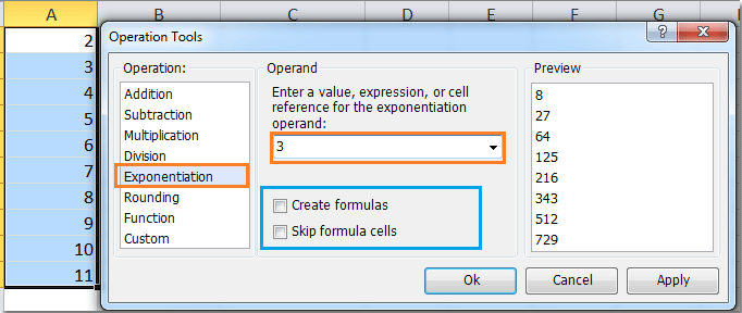 doc-do-exponention5