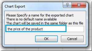 doc-export-charts1
