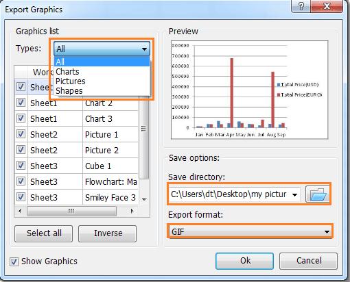 doc-export-charts4