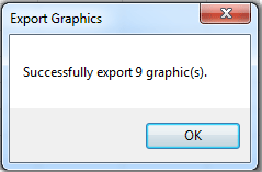 doc-export-charts5