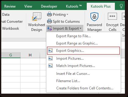 doc export charts7