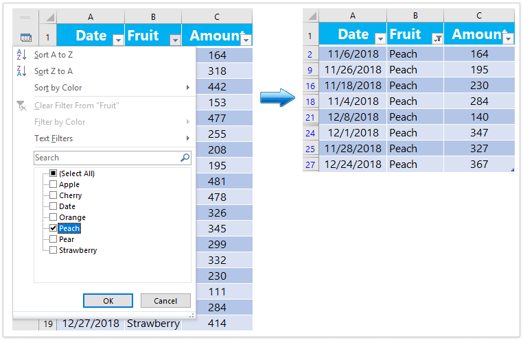 Export Chinese Character To Csv