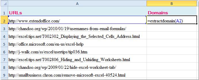 doc-extract-domain-url-1