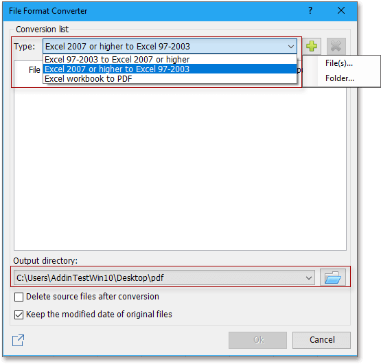 doc file format converter 5