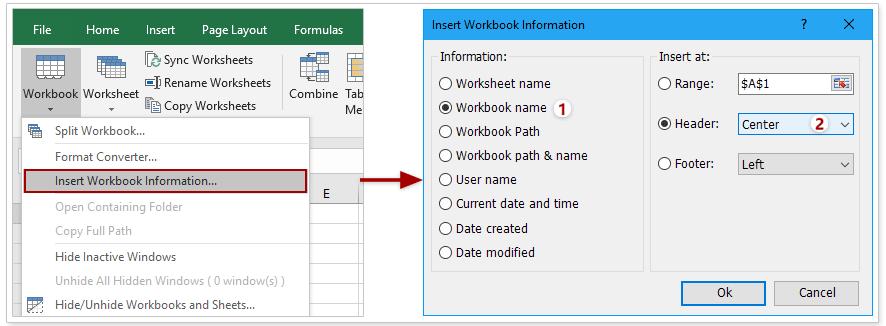 doc filename no extension in header footer 9 copy