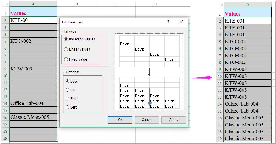 doc-repeat-values-x-times-14