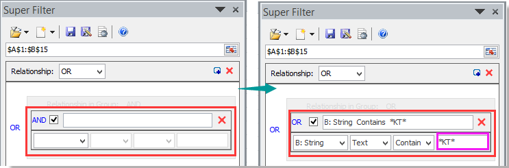doc kte filter door substring 3