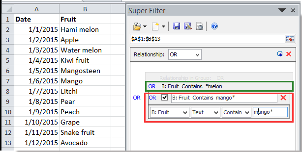 doc kte filter door substring 6
