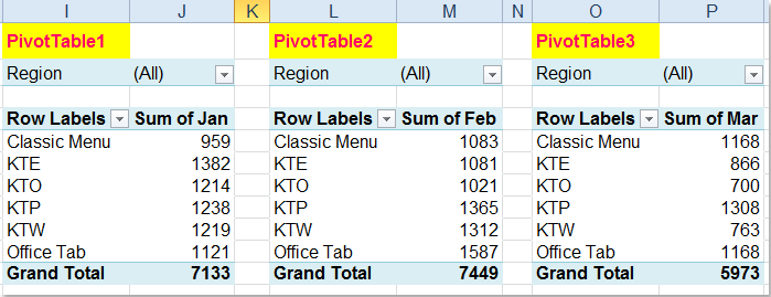 doc-filter-pivottables-1