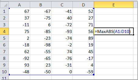 doc-find-max-absolute-value3