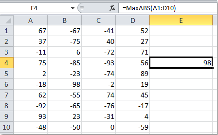 doc-find-max-absolute-value4